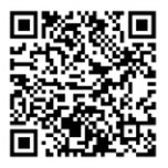 Line-QR_舒顏萃sculptra,粉瘤發炎,蟹足腫,病毒疣冷凍,台北皮膚科,酒糟螨,灰指甲,肉毒除皺,痘痘針,黑斑肝斑